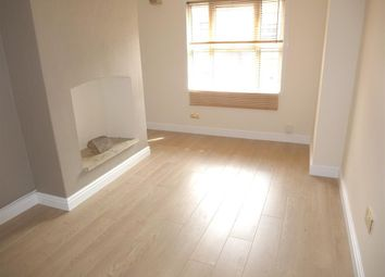Thumbnail 2 bedroom maisonette to rent in Bedford Road, Aspley Guise, Milton Keynes