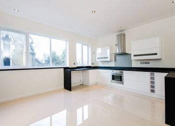 Thumbnail 3 bedroom property for sale in Saunders Ness Road, Canary Wharf