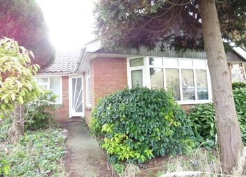 Thumbnail 3 bed semi-detached house to rent in Heath Hill Avenue, Brighton