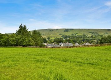 Thumbnail Land for sale in Bruntley Meadows, Alston