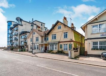 9 bed semi-detached house for sale in Gloucester Road, Bognor Regis, ., West Sussex PO21