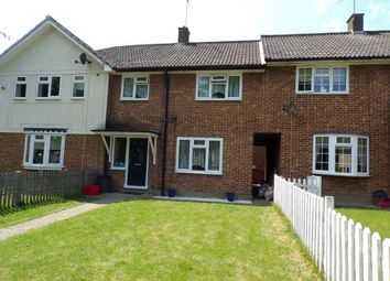 Thumbnail 3 bed terraced house for sale in The Broad Walk South, Brentwood