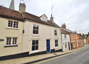 Thumbnail 3 bed property to rent in Well Street, Buckingham