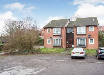 1 bed flat for sale in Southampton, Hampshire, United Kingdom SO19