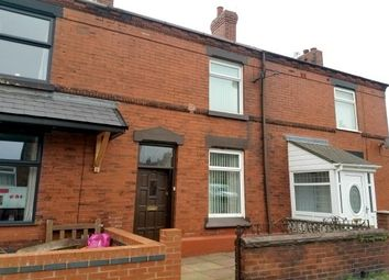 Thumbnail 3 bed property to rent in Constance Street, St. Helens