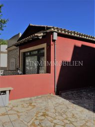 Thumbnail 3 bed chalet for sale in 07160, Paguera, Spain