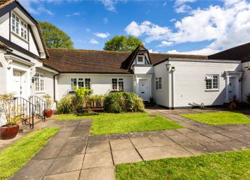 Thumbnail 3 bedroom property for sale in Chauntry Mews, Chauntry Road, Maidenhead, Berkshire