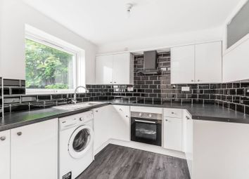 Thumbnail 2 bedroom flat for sale in Barking, Ilford