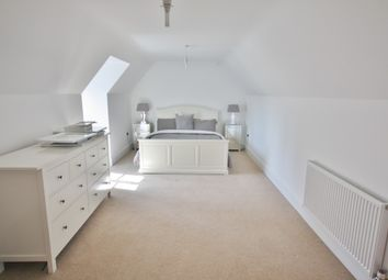 Thumbnail Room to rent in Baddow Road, Great Baddow, Chelmsford