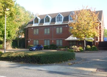 Thumbnail Office to let in 33-35 Wellfield Road, Hatfield