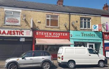 Thumbnail Retail premises to let in 73 Newland Avenue, Hull, East Yorkshire