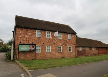 Thumbnail Commercial property for sale in Wing 1, Attimore Barns, The Ridgeway, Welwyn Garden City, Hertfordshire