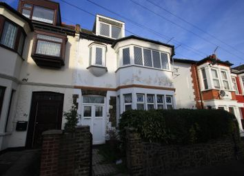 Thumbnail 6 bed semi-detached house for sale in St. Helens Road, Westcliff-On-Sea
