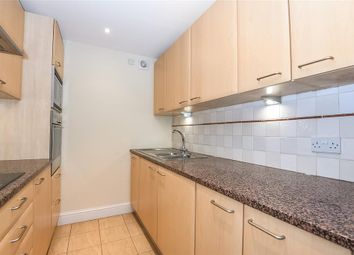 Thumbnail 1 bedroom flat to rent in Earls Court Square, Earls Court, London