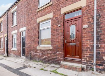 2 bed terraced house for sale in Wood Lane, Leeds LS26
