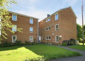 Thumbnail 2 bed flat to rent in Latham Square, Bents Green