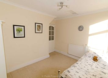 Thumbnail Room to rent in Hillcrest Road, Southend-On-Sea