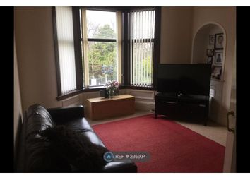 Thumbnail 2 bed flat to rent in Mclelland Drive, Kilmarnock