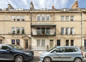 Thumbnail Studio for sale in Beaufort East, Bath, Somerset