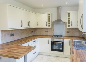 2 bed semi-detached house for sale in Fisher Avenue, Kingswood, Bristol BS15