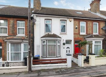 Thumbnail 2 bed property for sale in Avenue Road, Ramsgate
