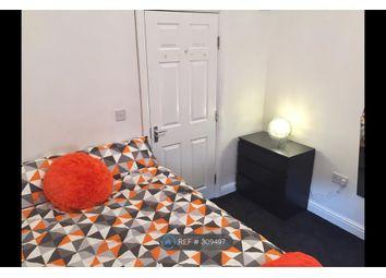 Thumbnail Room to rent in Gateshead, Gateshead