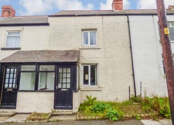 2 bed terraced house for sale in Bradley Cottages, Consett DH8