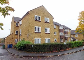 Thumbnail 2 bed flat to rent in Dromey Gardens, Harrow Weald, Middlesex