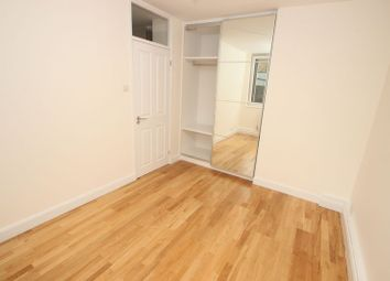 Thumbnail 1 bedroom property to rent in Banner Street, London