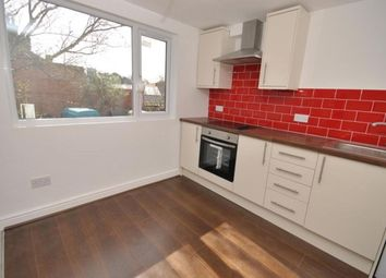 Thumbnail 10 bed flat for sale in Gladstone Avenue, Loughborough