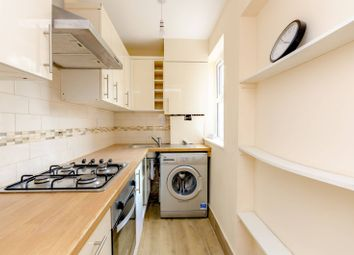 Thumbnail 3 bed semi-detached house to rent in Denzil Road, Guildford