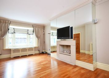 Thumbnail 3 bed property to rent in Dukes Mews, Marylebone