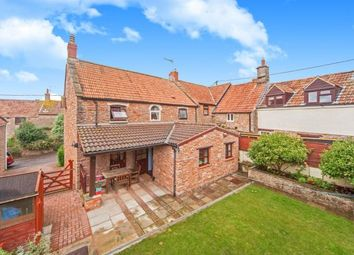 4 bed property for sale in Draycott, Cheddar, Somerset BS27