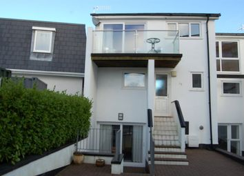 Thumbnail 3 bed semi-detached house for sale in Captains Walk, Saundersfoot