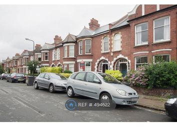 Thumbnail 4 bed maisonette to rent in Fieldhouse Road, London