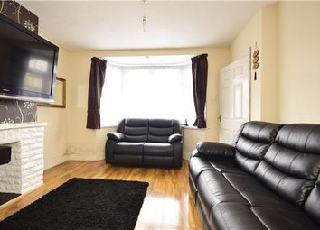 Thumbnail 3 bedroom terraced house for sale in Spring Hill, Kingswood, Bristol