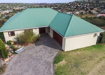 Thumbnail 3 bed town house for sale in Miles St, Grahamstown, 6139, South Africa