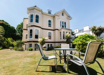 Thumbnail Hotel/guest house for sale in Boutique Hotel, Bournemouth