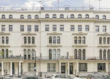 Thumbnail 1 bedroom flat for sale in Kensington Gardens Square, London