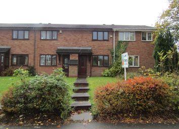 2 bed property to rent in Warwick Road, Acocks Green, Birmingham B27