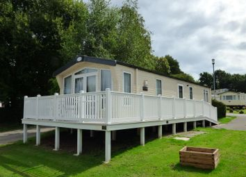 Thumbnail 2 bedroom property for sale in Lytchett Bay View, Rockley Park, Napier Road, Poole