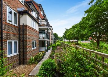 Thumbnail 2 bed property for sale in Dellers Wharf, Taunton, Somerset
