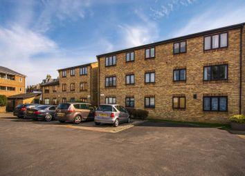Thumbnail 1 bed flat to rent in Dewar Street, Peckham Rye