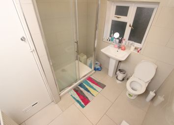 Thumbnail 4 bed semi-detached house to rent in Waybrook Crescent, Reading, Berkshire