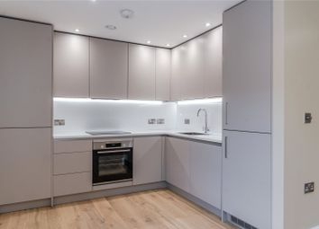 Thumbnail 2 bed flat for sale in Apartment 2, Gardiner Place, Market Place, Henley-On-Thames, Oxfordshire
