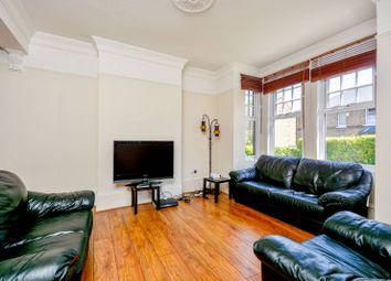 Thumbnail Property to rent in Ruthin Road, Blackheath, London