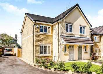 Thumbnail 3 bed semi-detached house for sale in Mulberry Drive, Golcar, Huddersfield, West Yorkshire