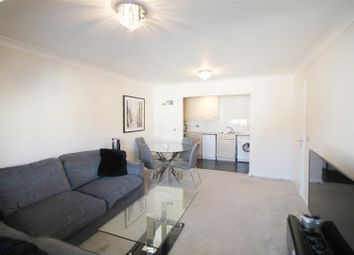 Thumbnail 1 bed flat for sale in Wellsfield, Bushey