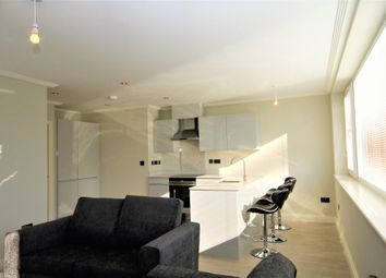 2 bed flat to rent in The Point, Maritime Way, Preston, Lancashire PR2