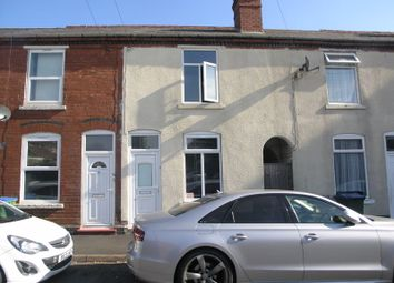 Thumbnail 2 bed terraced house for sale in Union Street, Rowley Regis